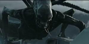 alien-covenant xenomorfo