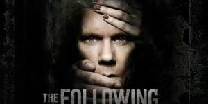 the-following stagione 1