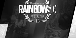 Rainbow Six Pro League: Inizia la seconda stagione