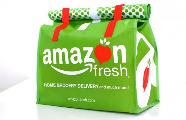 amazon fresh prime