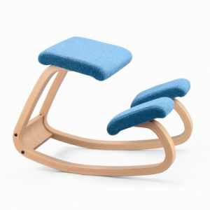 Model: Stokke Ergonomic Chair Variable Balans By Varier Price: Around 300  Euro (new) Available In Stokke Ergonomic Chair Shop
