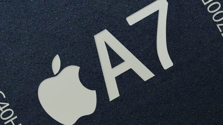 Apple's latest attack on Qualcomm could be bad news for Android manufacturers