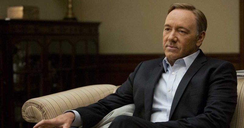 kevin-spacey-house-of-cards-4