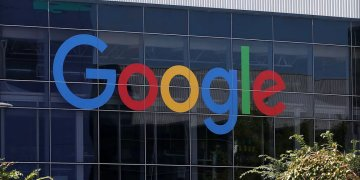 Google's search engine features for China unveiled