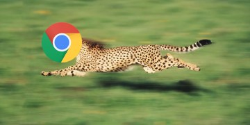 How to make Google Chrome load faster