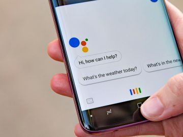Google Assistant Can Now Do Live Interpretation For People Speaking Two Different Languages