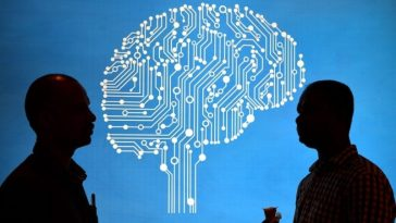 This Chinese artificial intelligence can clone your voice