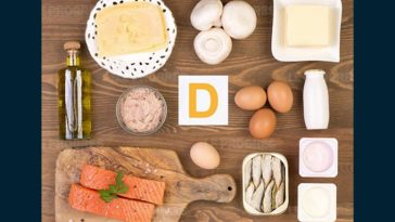 Vitamin D could prevent you from certain types of cancer