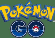novità in arrivo per Pokemon GO