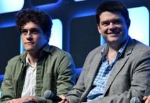 Cacciati i Due Registi dello Spin Off su Han Solo