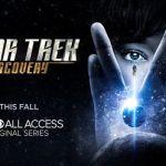 Spunta anche una Sorella di Spock