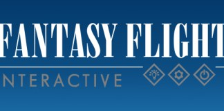 Fantasy Flight Interactive