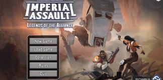 app di Assalto Imperiale