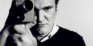film di Star Trek targato Tarantino