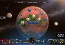 Terraforming Mars arriva su Steam