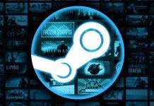 Giochi Steam Direttamente sui nostri Dispositivi