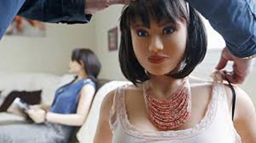serie tv sex prostituzione in casa