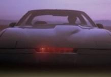 Reboot di Supercar con John Cena