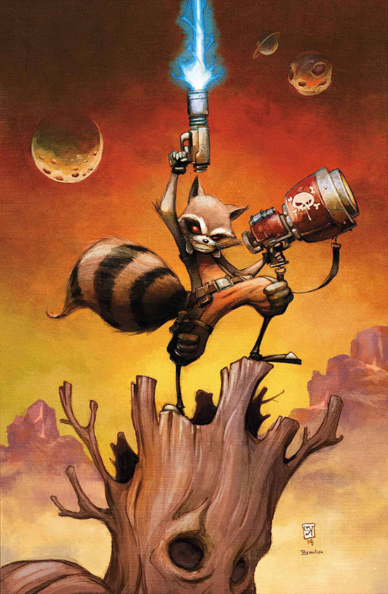 rocket-raccoon-cover-sml