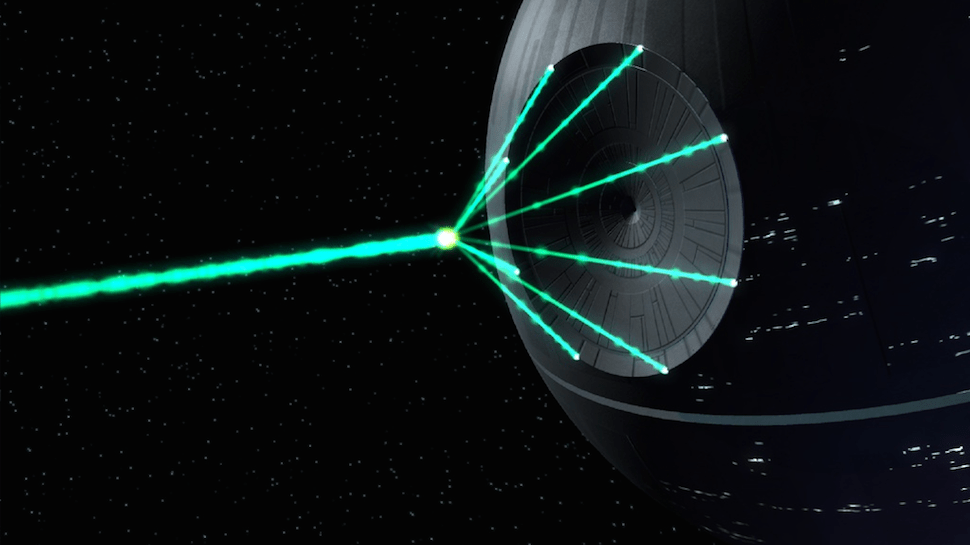 https://i1.wp.com/www.nerdist.com/wp-content/uploads/2014/09/Death-Star-FEAT.png