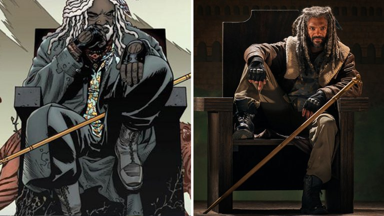 the_walking_dead__ezekiel_seated_split