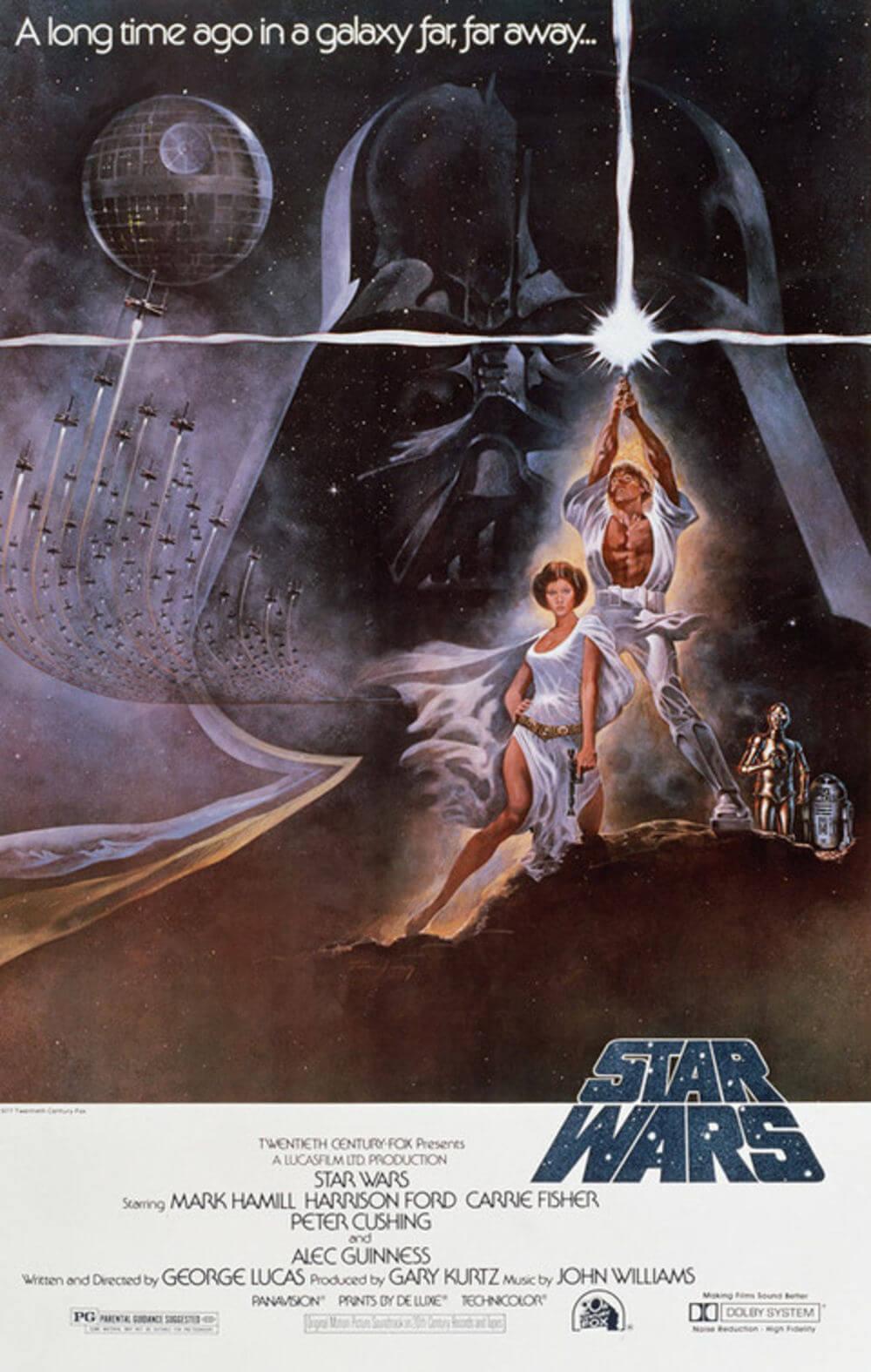 star-wars-new-hope-iv-poster_c217085b