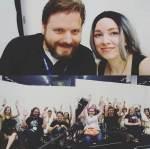 Cosplay Workshop mit Forever Nerdgirl