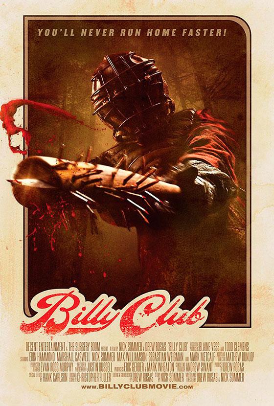 billy-club-poster