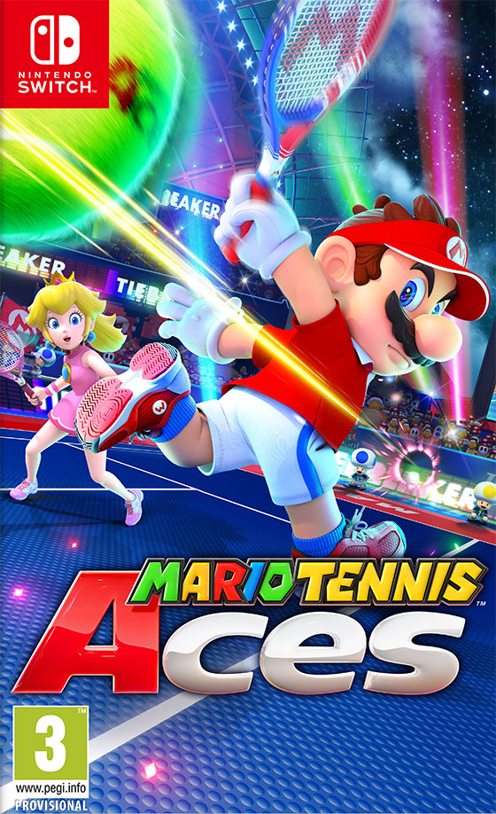 Nerdly Nintendos Latest Nintendo Direct The Highlights