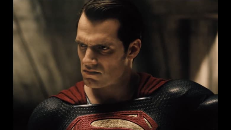 Henry Cavill Done As Superman Michael B Jordan Could Be Next Nerd Much