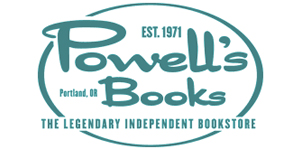 Travelling Nerd: Powell's City of Books, Portland, OR