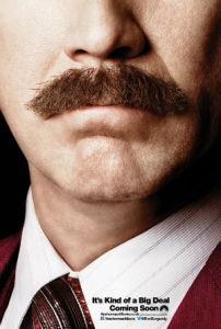 Anchorman_2_Teaser_Poster