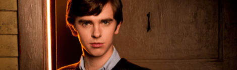 Norman Bates Slashes His Way to the Small Screen