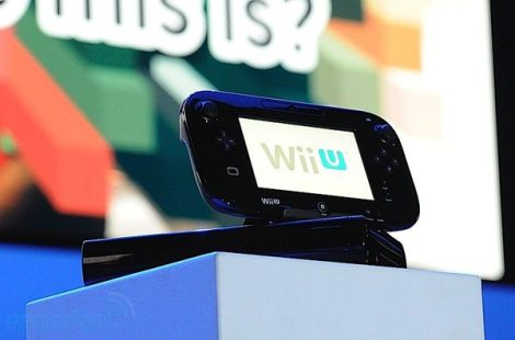The Wii U utilizes brand new motion control technology, but has yet to live up to the success of its predecessor.