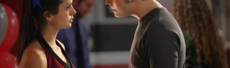 The Vampire Diaries: Bring It On Recap