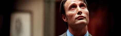 Hannibal: Apéritif Recap