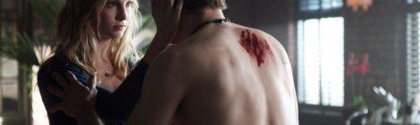 The Vampire Diaries: American Gothic Recap