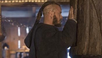 Vikings: All Change Recap [Season Finale] — Nerdophiles