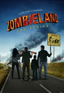 zombieland-tv-show-poster