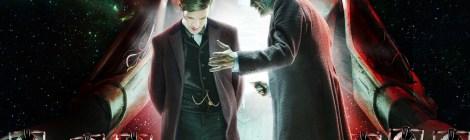 Doctor Who: Nightmare in Silver Recap