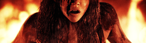 """""""Carrie"""" is Back and It's Pretty Good For a Remake"""