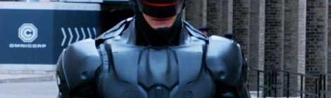 """Hey Phoenix, Want to See the New """"Robocop"""" Early? Enter Our Contest for Screening Passes!"""