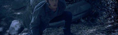 Teen Wolf: More Bad Than Good Recap
