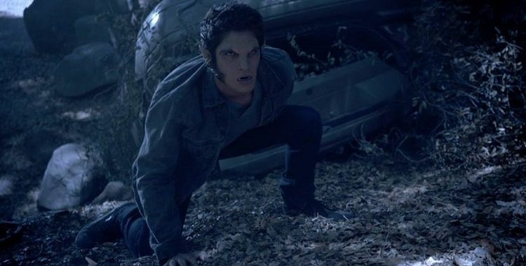 Teen Wolf: More Bad Than Good Recap