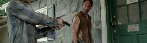 The Walking Dead: After Recap