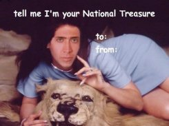 vday-cage