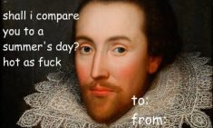 vday-willy