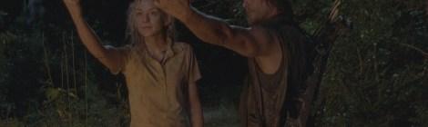 The Walking Dead: Still Recap