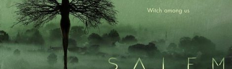 Salem: The Vow Recap