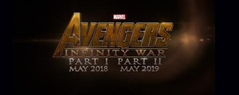 [Agent M at Marvel.com]